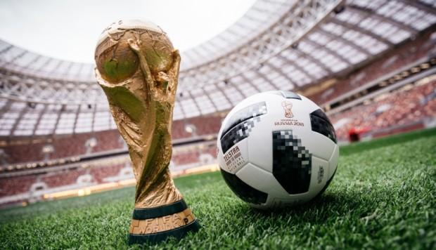 Guadalajara, CDMX y MTY se preparan para recibir el Mundial 2026