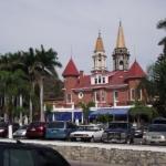 Chapala y Ajijic Tour