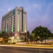 Holiday Inn Guadalajara